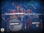 ADDICTION Toulouse Metronum 11.6.2016 Photos Jata Live Experiences (7)