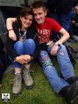 HELLFEST 2016 AMBIANCE SAMEDI + DIMANCHE photos JATA(1)