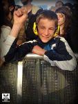 HELLFEST 2016 AMBIANCE SAMEDI + DIMANCHE photos JATA (114)