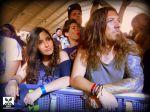 HELLFEST 2016 AMBIANCE SAMEDI + DIMANCHE photos JATA (115)
