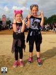 HELLFEST 2016 AMBIANCE SAMEDI + DIMANCHE photos JATA (122)