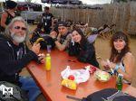 HELLFEST 2016 AMBIANCE SAMEDI + DIMANCHE photos JATA (127)