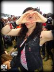 HELLFEST 2016 AMBIANCE SAMEDI + DIMANCHE photos JATA (14)