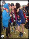 HELLFEST 2016 AMBIANCE SAMEDI + DIMANCHE photos JATA (26)
