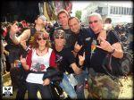 HELLFEST 2016 AMBIANCE SAMEDI + DIMANCHE photos JATA (27)