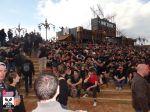 HELLFEST 2016 AMBIANCE SAMEDI + DIMANCHE photos JATA (31)