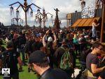 HELLFEST 2016 AMBIANCE SAMEDI + DIMANCHE photos JATA (33)
