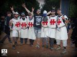 HELLFEST 2016 AMBIANCE SAMEDI + DIMANCHE photos JATA (38)