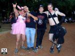 HELLFEST 2016 AMBIANCE SAMEDI + DIMANCHE photos JATA (40)