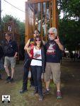 HELLFEST 2016 AMBIANCE SAMEDI + DIMANCHE photos JATA (41)