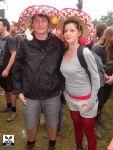 HELLFEST 2016 AMBIANCE SAMEDI + DIMANCHE photos JATA (52)