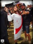 HELLFEST 2016 AMBIANCE SAMEDI + DIMANCHE photos JATA (79)