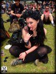 HELLFEST 2016 AMBIANCE SAMEDI + DIMANCHE photos JATA (8)