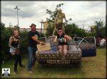 HELLFEST 2016 AMBIANCE SAMEDI + DIMANCHE photos JATA (92)