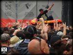HELLFEST 2016 - AMBIANCES JEUDI + VENDREDI Photos JATA (106)