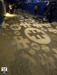 HELLFEST 2016 – AMBIANCES JEUDI + VENDREDI Photos JATA(164)