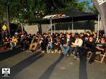HELLFEST 2016 - AMBIANCES JEUDI + VENDREDI Photos JATA (17)