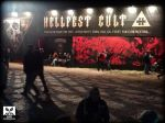 HELLFEST 2016 - AMBIANCES JEUDI + VENDREDI Photos JATA (59)