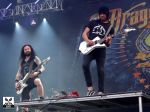 DRAGONFORCE HELLFEST 2016  Photo JATA LIVE EXPERIENCES (16)