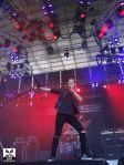 ECLIPSE ROCK FEST BARCELONA JULY 17TH  2016 (1)