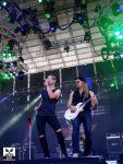 ECLIPSE ROCK FEST BARCELONA JULY 17TH  2016 (15)