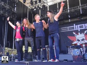 ECLIPSE ROCK FEST BARCELONA JULY 17TH 2016 (18)