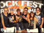 ECLIPSE ROCK FEST BARCELONA JULY 17TH  2016 (21)
