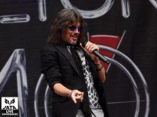 FOREIGNER HELLFEST 2016 Photo JATA LIVE EXPERIENCES (16)