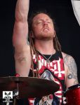 SHINEDOWN HELLFEST 2016  Photo JATA LIVE EXPERIENCES (11)