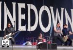 SHINEDOWN HELLFEST 2016  Photo JATA LIVE EXPERIENCES (2)