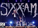 SIXX A.M. HELLFEST 2016  Photo JATA LIVE EXPERIENCES (50)