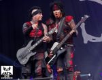 SIXX A.M. HELLFEST 2016  Photo JATA LIVE EXPERIENCES (56)