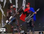 SIXX A.M. HELLFEST 2016  Photo JATA LIVE EXPERIENCES (59)