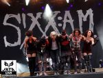 SIXX A.M. HELLFEST 2016  Photo JATA LIVE EXPERIENCES (63)