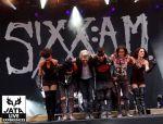 SIXX A.M. HELLFEST 2016  Photo JATA LIVE EXPERIENCES (63)