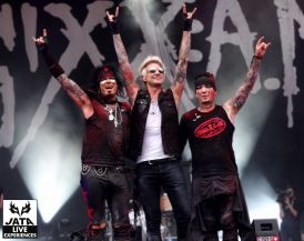 SIXX A.M. HELLFEST 2016 Photo JATA LIVE EXPERIENCES (64)