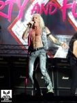 TWISTED SISTER HELLFEST 2016  Photo JATA LIVE EXPERIENCES (73)