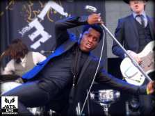 VINTAGE TROUBLE HELLFEST 2016 Photo JATA LIVE EXPERIENCES (13)