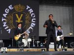 VINTAGE TROUBLE HELLFEST 2016  Photo JATA LIVE EXPERIENCES (17)