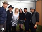 VINTAGE TROUBLE HELLFEST 2016  Photo JATA LIVE EXPERIENCES (19)
