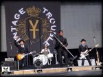 VINTAGE TROUBLE HELLFEST 2016  Photo JATA LIVE EXPERIENCES (2)