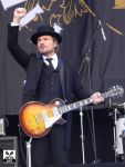 VINTAGE TROUBLE HELLFEST 2016  Photo JATA LIVE EXPERIENCES (3)