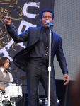 VINTAGE TROUBLE HELLFEST 2016  Photo JATA LIVE EXPERIENCES (5)