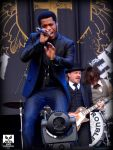VINTAGE TROUBLE HELLFEST 2016  Photo JATA LIVE EXPERIENCES (8)