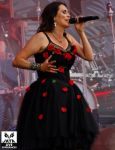 WITHIN TEMPTATION HELLFEST 2016  Photo JATA LIVE EXPERIENCES (87)