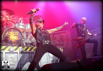 accept-toulouse-le-bikini-18-1-2017-photos-jata-29