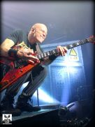 accept-toulouse-le-bikini-18-1-2017-photos-jata-33