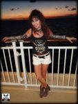 kiss-kruise-vi-people-friends-kruisers-chlillin-ship-cozumel-grand-cayman-12