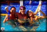 kiss-kruise-vi-people-friends-kruisers-chlillin-ship-cozumel-grand-cayman-22