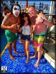 kiss-kruise-vi-people-friends-kruisers-chlillin-ship-cozumel-grand-cayman-23